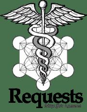 microsoft power bi python general library requestes