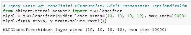 microsoft power bi python neural networks model adeline type add pandas scikit learn nearual model hidden layer