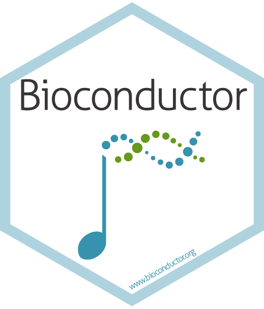 r statistic package bioconductor