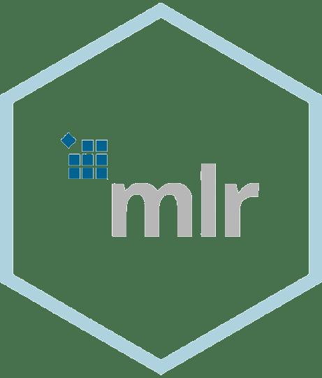 r statistic package mlr