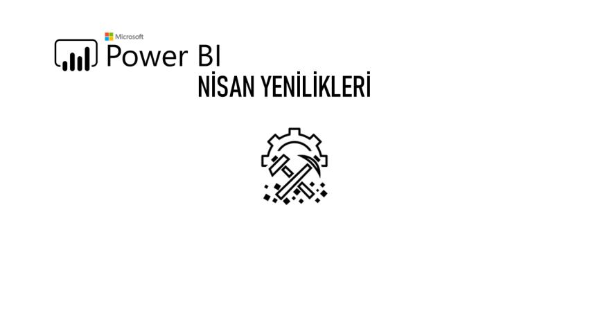 microsoft power bi data science features news desktop and portal web
