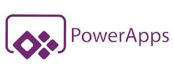 power apps download