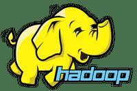apache hadoop big data data science buyuk veri