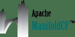 apache manifoldcf big data data science buyuk veri