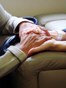 Mitä hyötyä Miracuran vyöhyketerapiasta olisi sinulle? Rentoutumisen lisäksi saat joka hoitokerralla itsehoito-ohjeita.