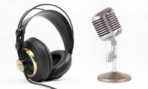 Olen aloittamassa äänitiedostosarjan jossa keskustelen eri alojen menestyvien ihmisten kanssa menestyksestä