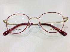 MiraDA Gafas