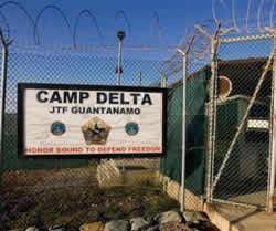 Camp_delta