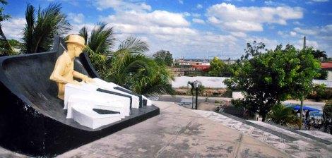 PLAZA EMILIANO SALVADOR_05