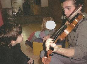 violín (2)