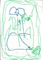dibujo (2)