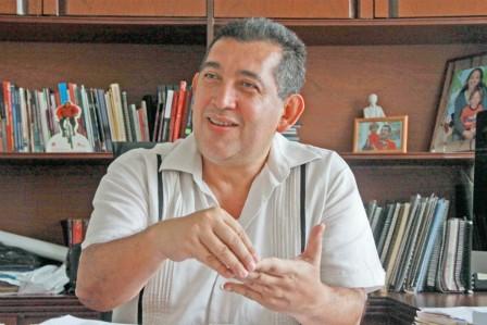 El Derecho Humano a la Educación Superior está en una nueva encrucijada en América Latina y el Caribe