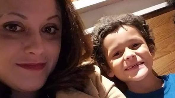 Jamel Myles: la agonía de una madre cuyo hijo de 9 años se suicidó «tras ser acosado en la escuela por ser homosexual»