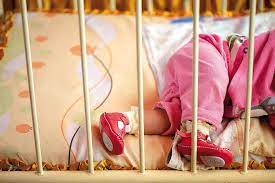 Sucre: Sube el número de adopciones internacionales y baja el de las nacionales
