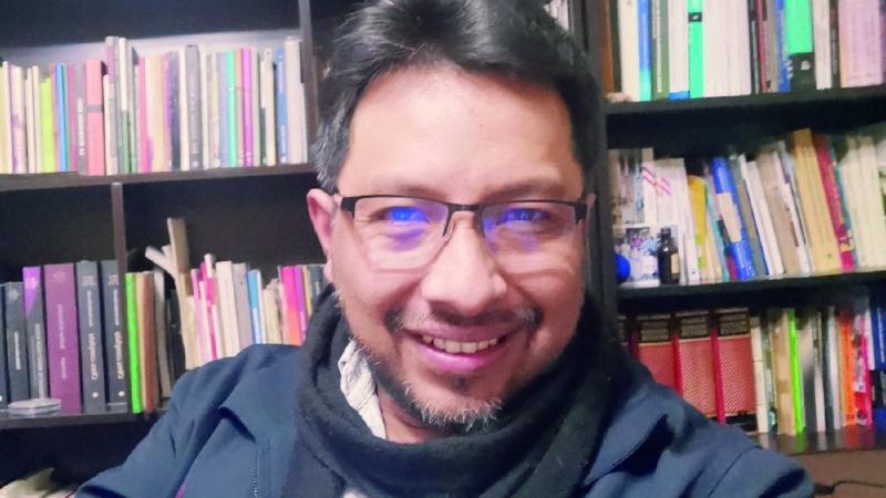 Chanchullos: Tarifa, a la cárcel y buscan a 9 cercanos de Quelca