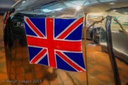Brooklands Museum-51