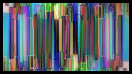 wpid-14167645551272.jpg.jpeg