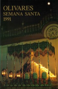 Cartel1991