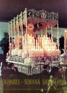 Cartel1998