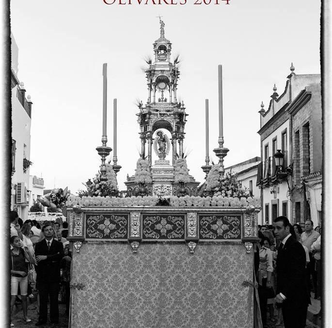CORPUS CHRISTI 2014