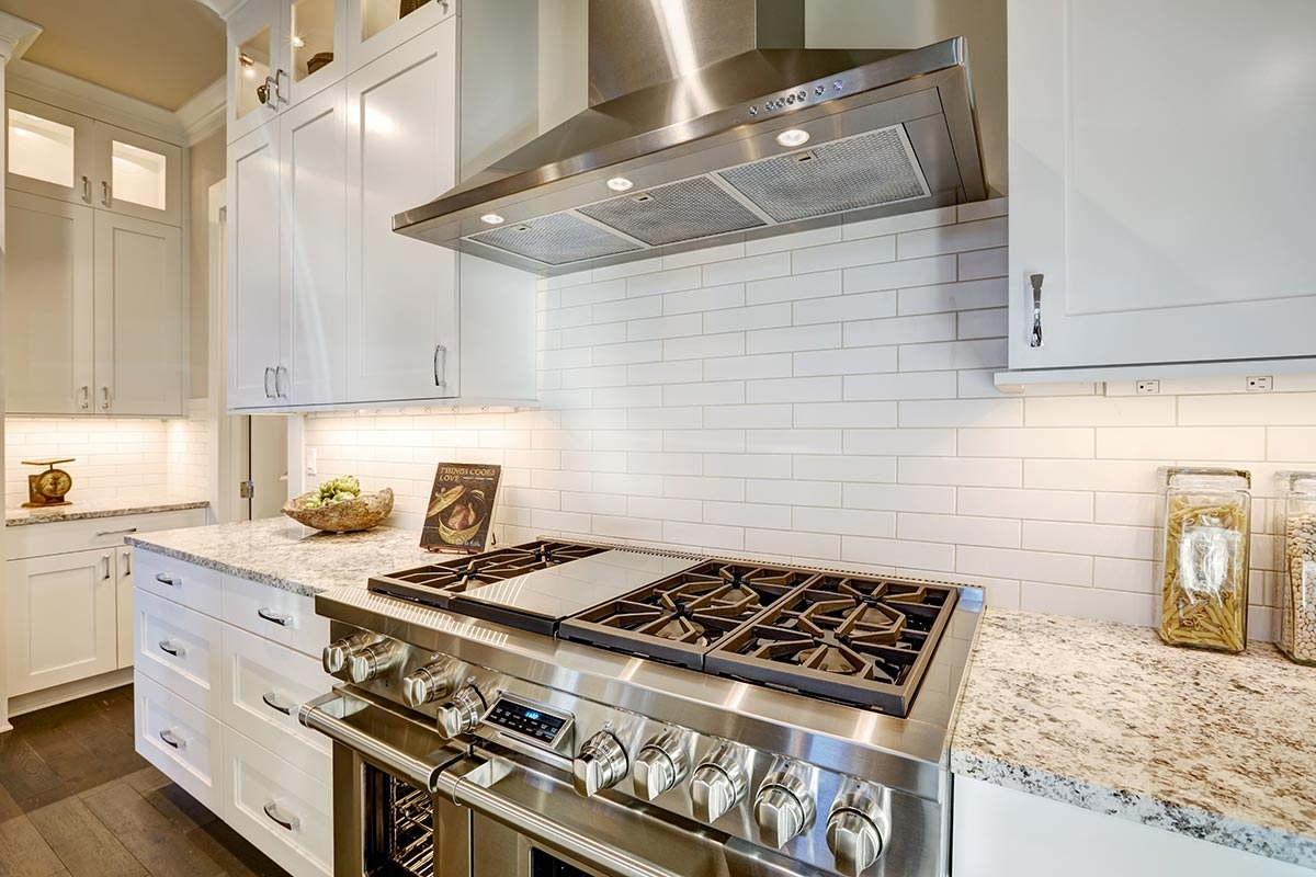 Granite Countertop Contractor Serving Peoria Surprise ... on Granite Countertops And Backsplash  id=70637