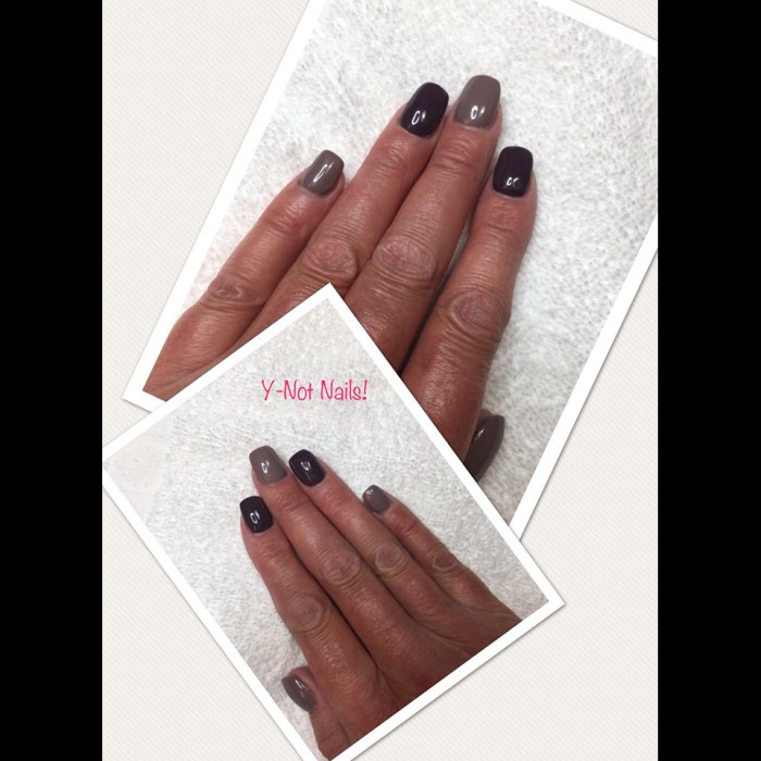 Y-Not-Nails-1a