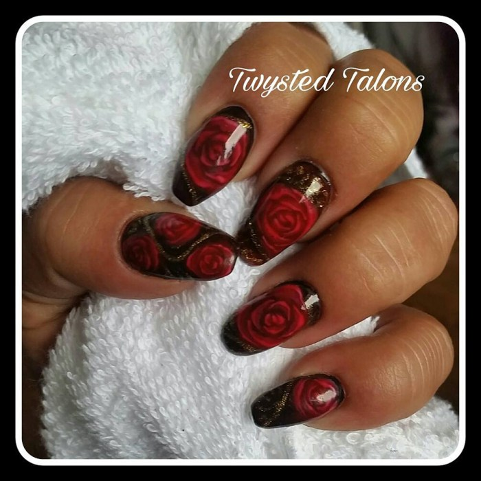 Twisted-talons-4a