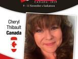 Nailympia-Canada-2019-Judges-Cheryl-Thibault