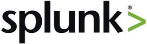 MiragetConnector_Cloud Data Sync_Splunk_logo_full