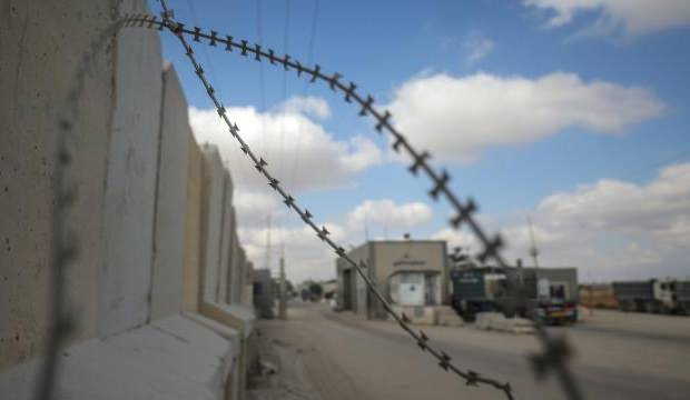 İsrail'de mutasyon paniği; Mısır ve Ürdün sınırları kapatıldı