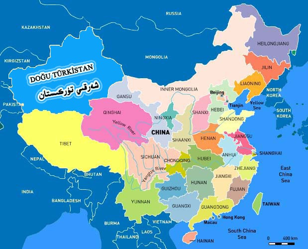 sherqiy-turkistan-ve-china1.jpg