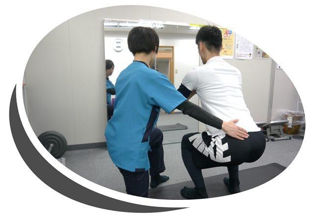 HIIT(高負荷インターバルトレーニング)