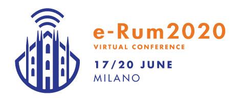 e-Rum2020