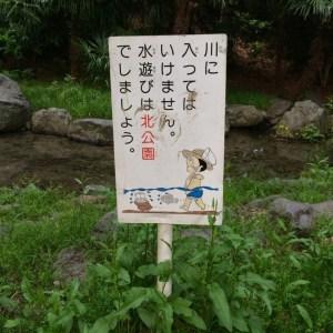2014_ 5_ 6_23_ 9-3