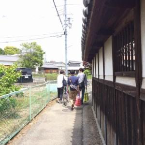 2014_ 5_18_23_46