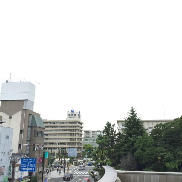 2015_07_19_10_32_44