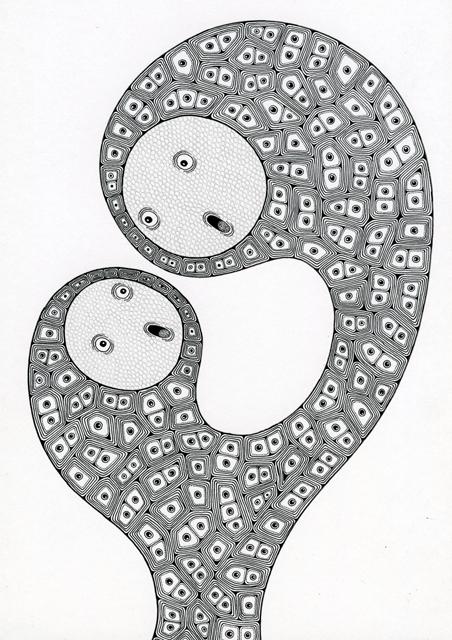 細胞ちゃん002