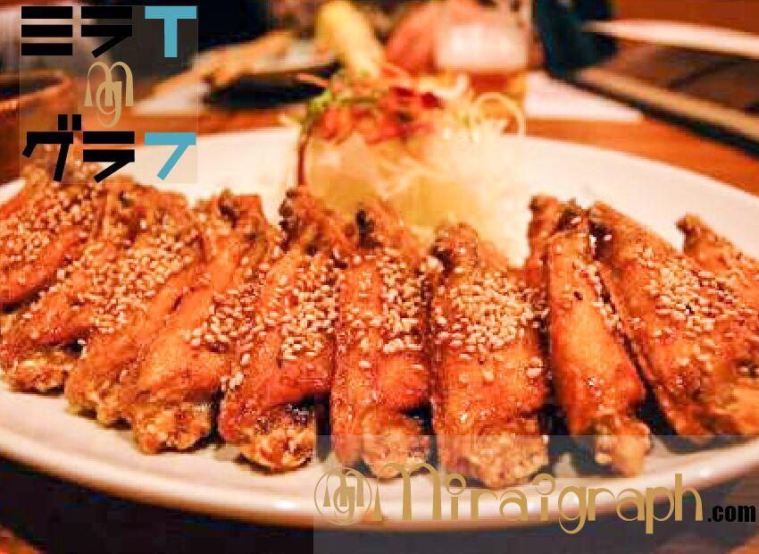名古屋コーチンを食べるならこの厳選4店 6月14日は手羽先記念日 pic by Flickr