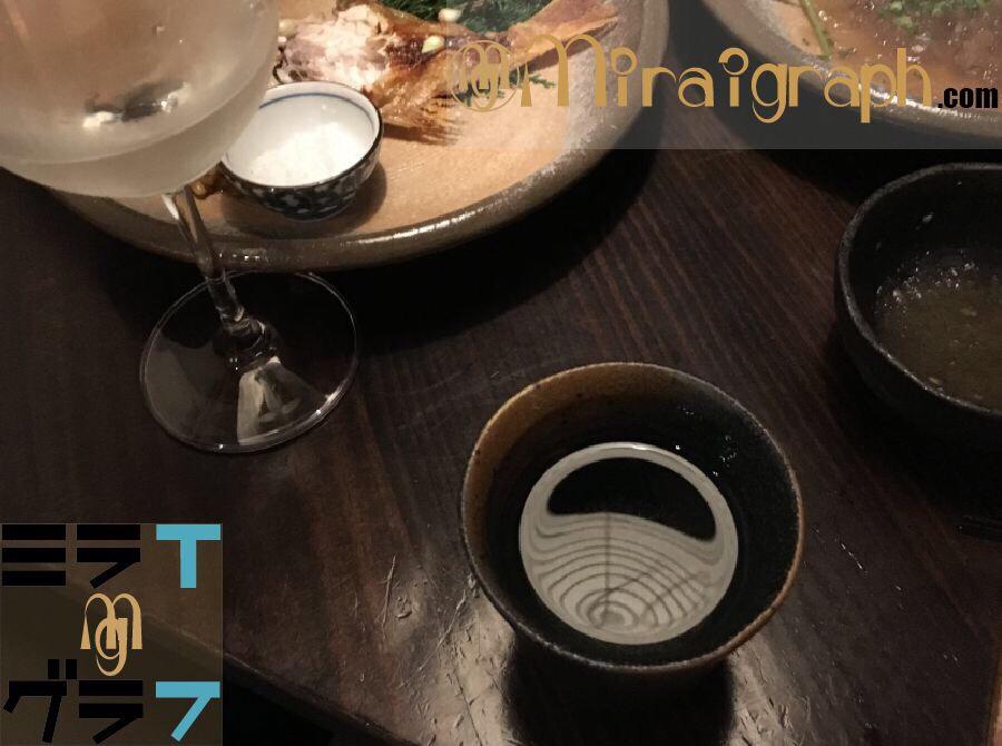 【徹底解説】自分にあった日本酒の選び方!?吟醸などの名前や味の違いについて 8月24日は愛酒の日『今日というミライグラフ365』