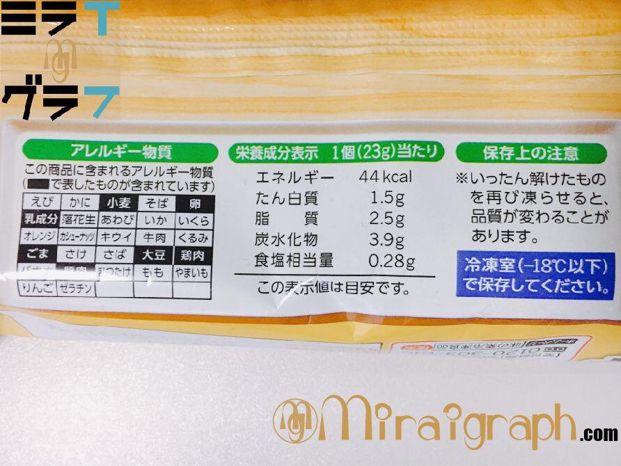 味の素の冷凍餃子『しょうが餃子』が新しい!!ニオイが気にならないのにウマイ!!