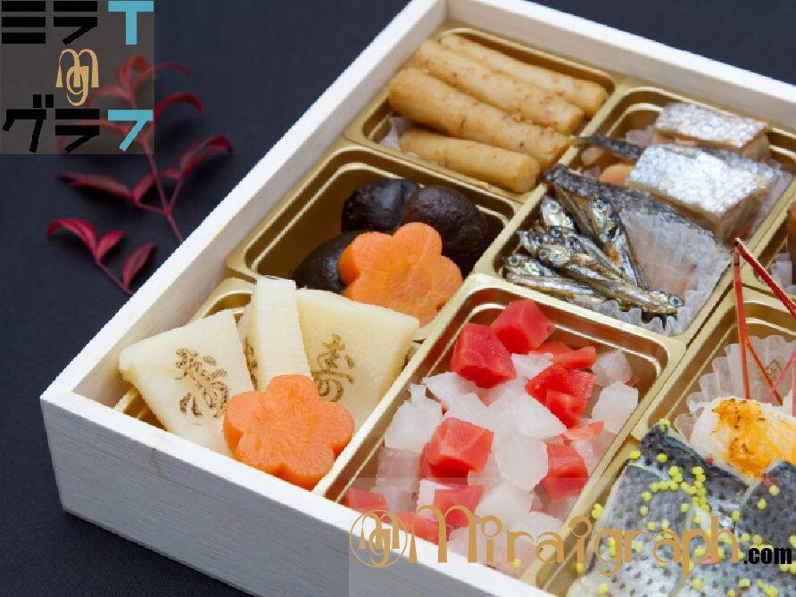 【お正月】初詣や初日の出・お節料理の疑問や豆知識をチェックしてお正月を楽しもう!!
