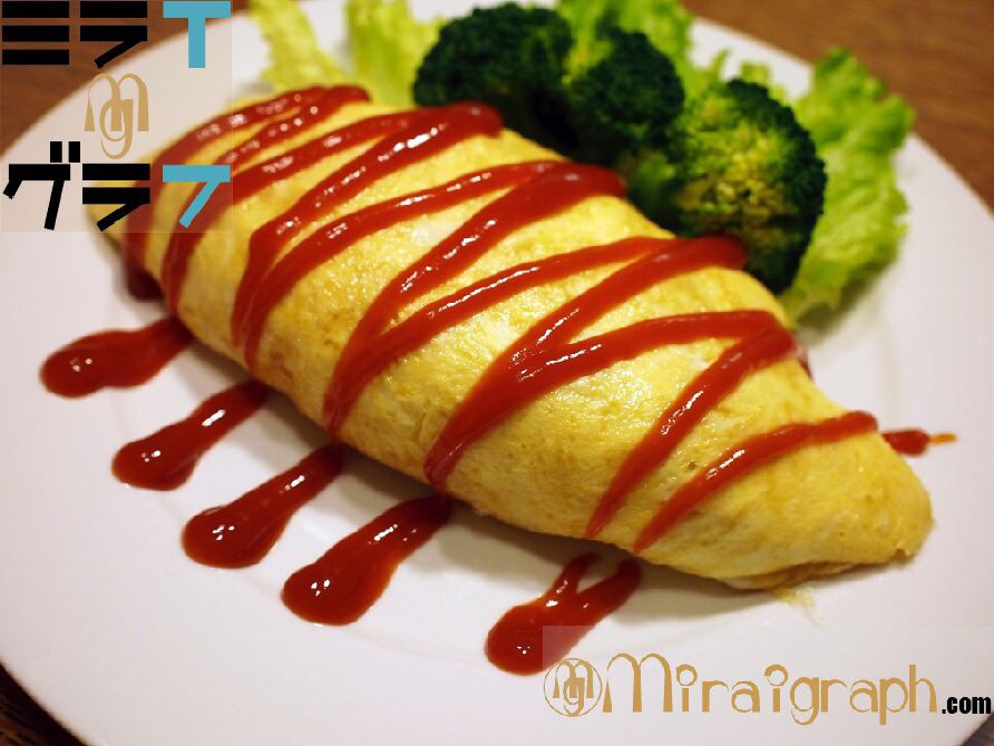 一日分のリコピンを手軽にとるなら『トマトケチャップ』が良い!? 1月31日は愛菜の日