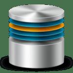 Database 3 256