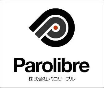 株式会社パロリーブル