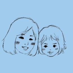 みらいママ CHIHARU
