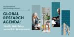 IWBI Global Research Agenda