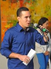 Yasel Toledo Garnache