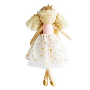 AR Sophie Fairy 48cm