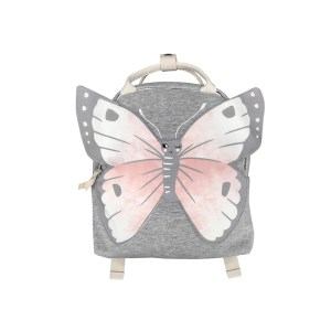 MF Backpack - Butterfly