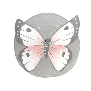 MF Playmat - Butterfly